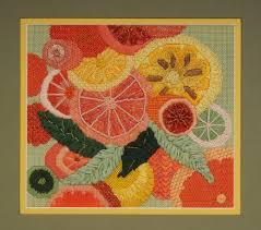 bb needlepoint designs