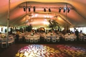 tent rentals houston century tents rental houston party tent event