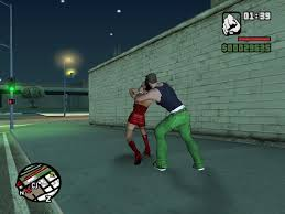 gta san andreas apk 2shared cleo 4 gta sa can i connect router to router