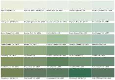 marvelous sage green paint colors find your paint colors fast and