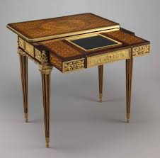meuble cuisine ind駱endant bois le mobilier du met york 18th and early 19 century
