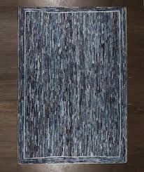 Funky Rugs Zin Home Blog Interior Design Inspirations Part 10