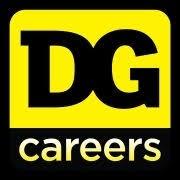 dollar general employee benefit paid holidays glassdoor