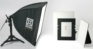 best light tent for jewelry photography jewelry photography freeze frame tricks on how to take your own