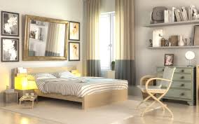 Schlafzimmer Ideen Afrika Ideen Wohnung Einrichten Ideen Im Abenteuerlichen Afrika Look