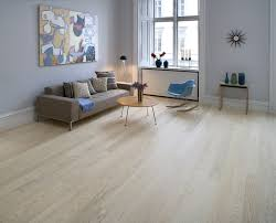 best fresh light ash wood floors 16345