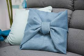 coussins design pour canape canape luxury coussins design pour canape coussins design pour