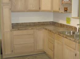 Unfinished Kitchen Islands Kitchen Islands Delicate Home Depot Unfinished Kitchen Cabinets