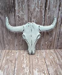 longhorn home decor part 46 369 00 tribal longhorn hand