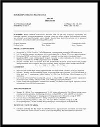 open office resume wizard resume templates for openoffice article image office resume