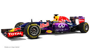 martini livery f1 red bull u0027s new livery isn u0027t great but is better than the helmet