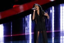 Danielle Bradbery The Voice Blind Audition Full The Voice Recap Season 12 Episode 2 Ew Com