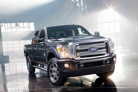 car engine manuals 1990 ford f series regenerative braking 2014 ford f 250 reviews and rating motor trend
