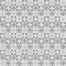 Mid Century Patterns Josef Albers Inspired Jonathan Adler U0027s New Design I U0027m In
