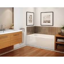 bathroom bathworks showrooms