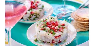 recette cuisine du jour les meilleures recettes de fêtes à préparer d avance toutes nos