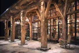 log cabin home designs monumental magnificence cabin feverhot fireplace designs nativefoodways