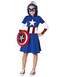 Skarlet Mortal Kombat Halloween Costume Avengers Costumes Kids U0026 Adults Halloween Costumes