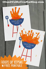 Halloween Crafts To Sell by 16 Cute Father U0027s Day Crafts For Kids To Make Easy Diy Gifts For