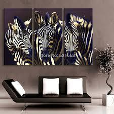 chambre zebre et déco peinture chambre zebre 90 16032345 bois phenomenal