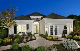 single level homes pictures luxury single storey homes the architectural