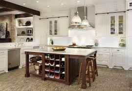 kitchen room magnificent how to distress already painted