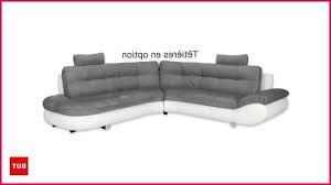 canap modulable but beautiful canapé modulable but gallery joshkrajcik minimaliste
