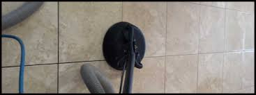 Grout Cleaning And Sealing Services Tile Grout Stone Cleaning Sealing Services Gold Coast Flooring