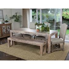 perfect ideas 72 inch dining table exclusive inspiration do you