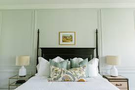 house measurements modern farmhouse decor bedroom u2022 farmhouse