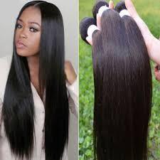 pics of women with no edges black women and hair shaming livingindiaspora