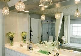 ceiling horrifying bathroom ceiling lights cheap startling low