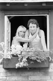 drucker mariage rendezvous with michel drucker and his dany saval pictures