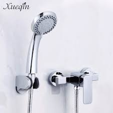 Bathroom Water Faucet by Compare Prices On Bathroom Tap Fittings Online Shopping Buy Low