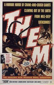jack the giant killer by leech john wm s orr and co london a trailer a day keeps the boogeyman away them 1954 u2013 the last