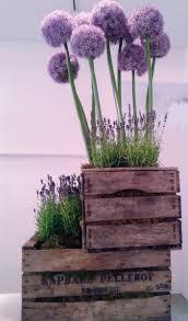 Gartengestaltung Terrasse Hang 1258 Besten Garten Terrasse Und Mehr Bilder Auf Pinterest