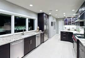 facade de cuisine pas cher facade cuisine pas cher facade cuisine pas cher frais facade de