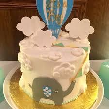 creative cakes creative cakes bakery café 155 photos 151 reviews bakeries