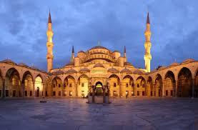 turkey quiz u2013 fun free online geography kids quizzes