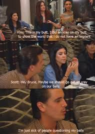 Scott Disick Meme - downvote if you must but someone give scott disick his own show