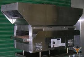 Holman Conveyor Toaster Holman Qt14 Pass Thru Toaster Oven Wynn Trading U2013 Restaurant
