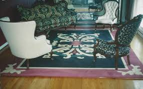 custom art deco rugs art nouveau area rugs
