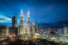 the complete guide to reits in malaysia dividend magic
