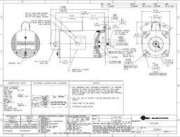 b2840 a o smith 2 5 hp centurion spa 230 vac 3450 rpm
