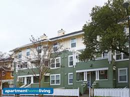 oak court apartments palo alto ca apartments for rent
