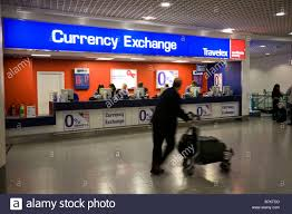 bureau de change a geneve bureau de change office operated by travelex at heathrow airport