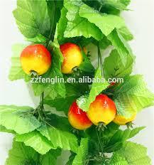 cheap fruit arrangements hot selling artificial fruit arrangements cheap artificial