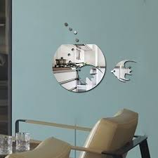 compare prices on fish wall decoration online shopping buy low