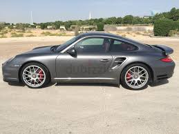 2014 porsche turbo 911 dubizzle dubai 911 2010 porsche 911 turbo for sale
