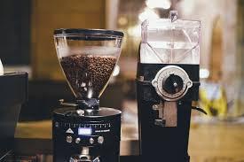 Cuisinart Dbm 8 Coffee Grinder Best Coffee Grinders Reviewed U0026 Tested In 2017 Janeskitchenmiracles
